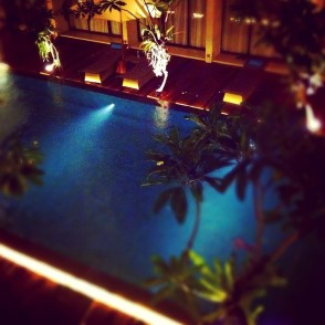 another-pool