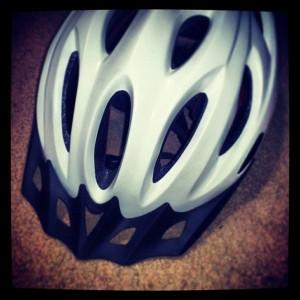 bicycle-helmet