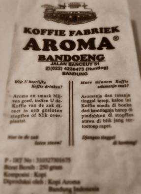 koffie-fabriek-aroma