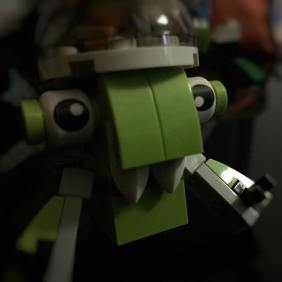 monster-lego
