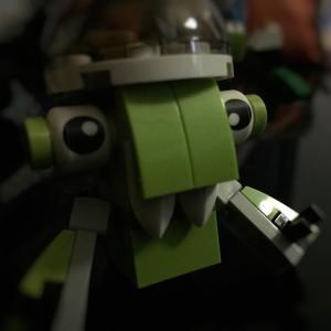 monster-lego