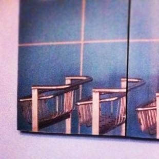 trolleys-in-painting