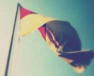 Merah Putih