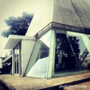 Maja House
