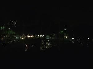 My Night View
