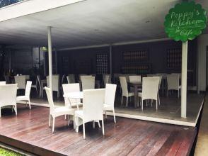Poppy's Kitchen & Cafe